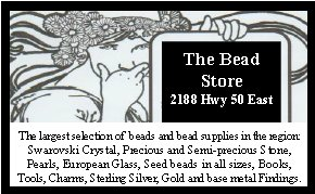 http://greatbasingemandmineralclub.rocks/wp-content/uploads/2015/07/beadstore.jpg